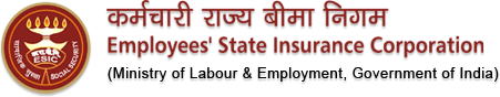 Employee's State Insurance Corporation